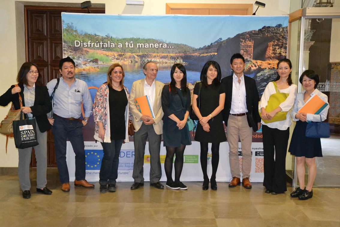 LaPalma_Ayuntamiento