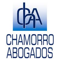 Chamorro_logow