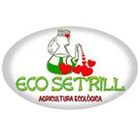EcoSetrill