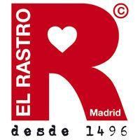 ElRastro