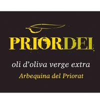 Priordei