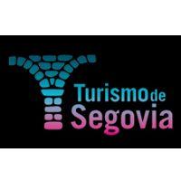 SegoviaTur