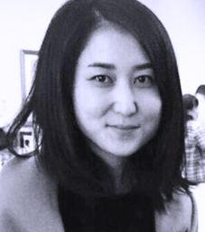 Ayako_GranJapon