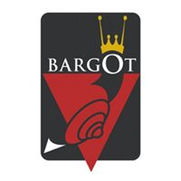 Bargot_logo