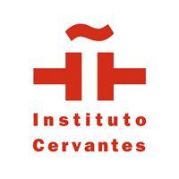 http://tokio.cervantes.es/es/