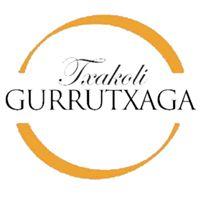 Gurrutxaga_logo