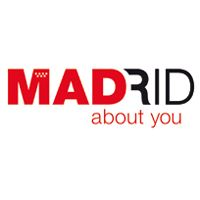 MadridTur_logo