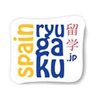 Ryugaku_colalorador