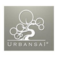 Urbansai