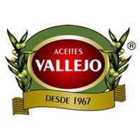 AceitesVallejo