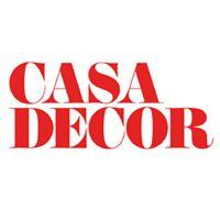 CasaDecor