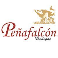 Penafalcon