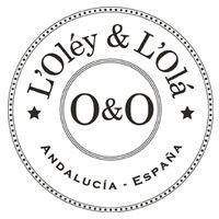 L'Oley&L'Ola