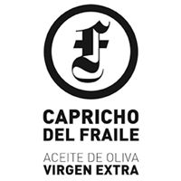 CaprichodFraile