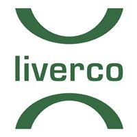 Liverco_logow