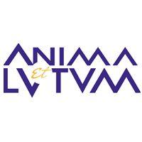 AnimaEtLutum
