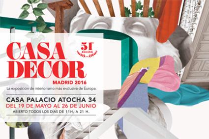Casadecor_1