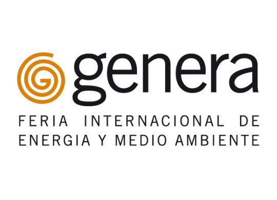 genera_img