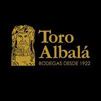 ToroAlbalá_socio