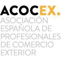 Acocex_socio