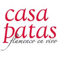 casaPatas_socio