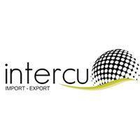 intercu_socio