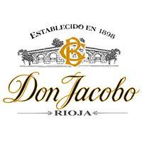 don-jacobo_logo