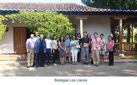 valdepenas_losllanos1-p