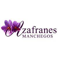 azafranes_socio