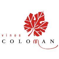 coloman_socio