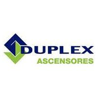duplex_socio