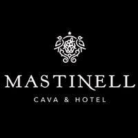 mastinell_socio