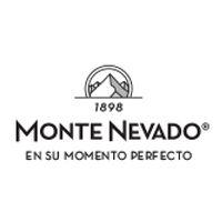 montenevado_socio