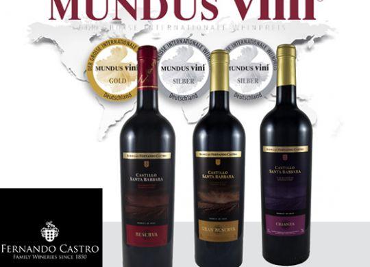 Premios_MundusVini-018p