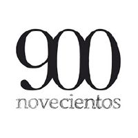 Novecientos_socio