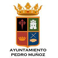 Pero-Muñoz_socio