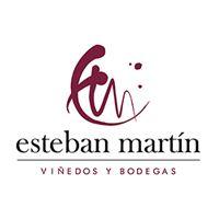 EstebanMartin_socio