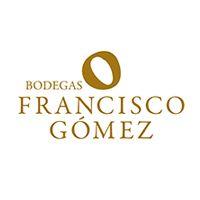 FRanciscoGomez_socio