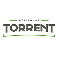 Torrent-socio
