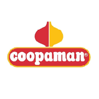 Coopaman..socio
