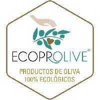Ecoprolive_socio