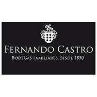 Fernando Castro_socio