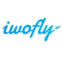 Iwofly_socio