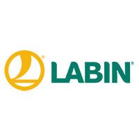 Labin_socio
