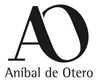 Otero_socio