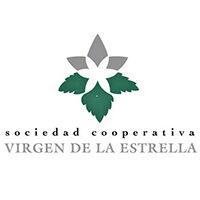 Virgen La Estrella logo_w