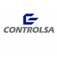 controlsa_socio