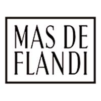 masFlandi_socio