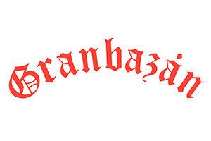 Granbazán_socio
