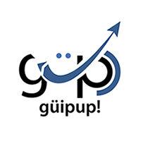 güipup_socio